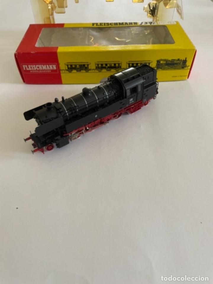 Trenes Escala: FLEISCHMANN. HO. REF . 4065 DIGITAL - Foto 4 - 254682600