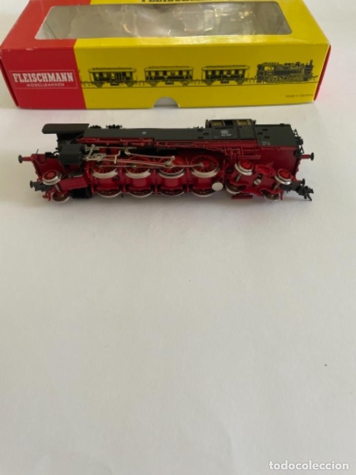 Trenes Escala: FLEISCHMANN. HO. REF . 4065 DIGITAL - Foto 5 - 254682600