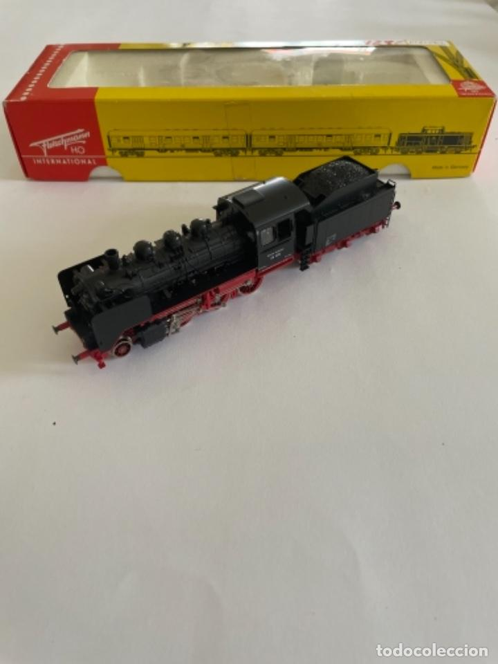 Trenes Escala: FLEISCHMANN. HO. REF . 4140 DIGITAL - Foto 2 - 254683420