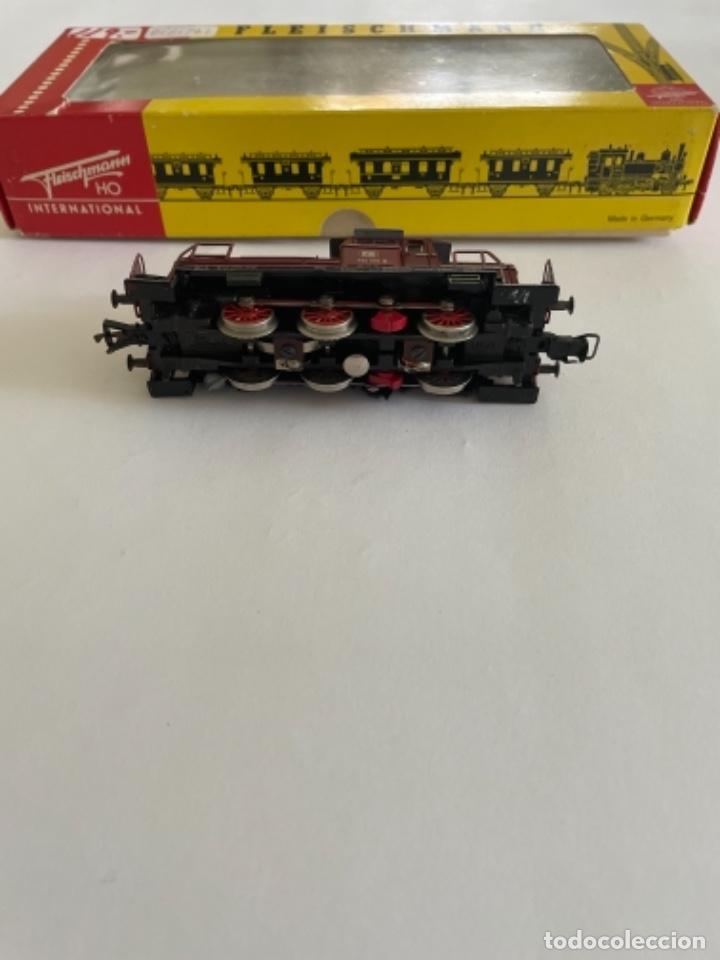 Trenes Escala: FLEISCHMANN. HO. REF . 4225 DIGITAL - Foto 5 - 254684725