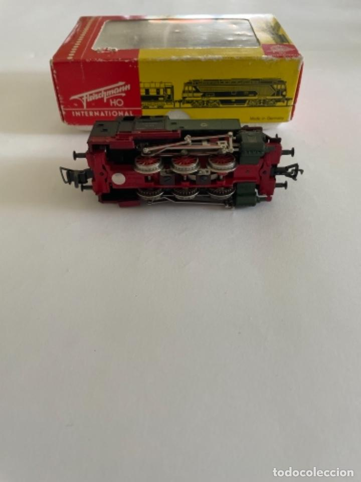 Trenes Escala: FLEISCHMANN. HO. REF . 4029 DIGITAL - Foto 5 - 254685650