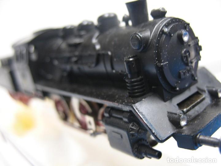 Trenes Escala: fleischmann la 0 3 0 vapor - Foto 2 - 270129983
