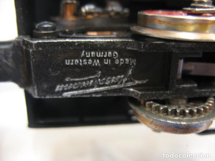 Trenes Escala: fleischmann la 0 3 0 vapor - Foto 7 - 270129983