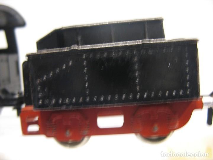 Trenes Escala: fleischmann la 0 3 0 vapor - Foto 12 - 270129983