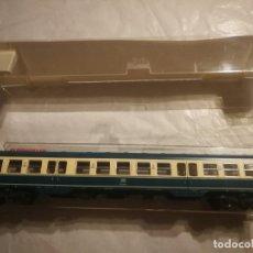 Trenes Escala: FLEISCHMANN DB 2 CLASE. Lote 288318998