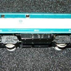 Trenes Escala: LOCOMOTORA FLEISCHMANN 7232 ESCALA N. Lote 187123710
