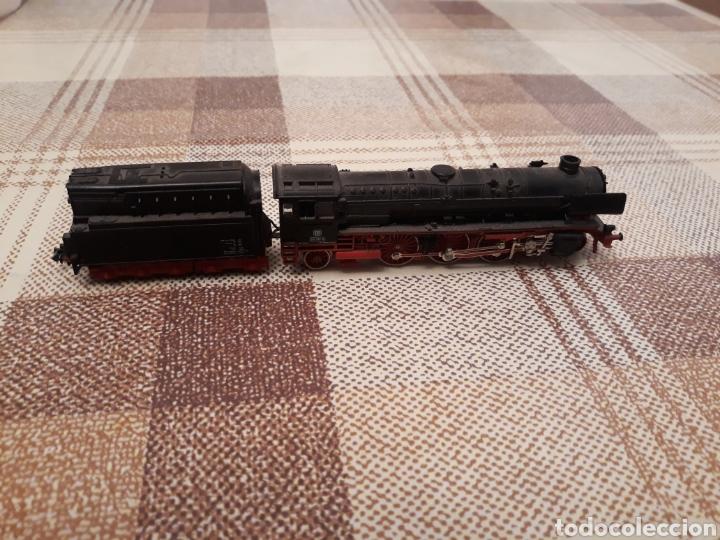 Trenes Escala: Juguetes y juegos. - Foto 4 - 151328308