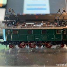 Trenes Escala: FLEISHMANN PICCOLO 7369. Lote 192525247
