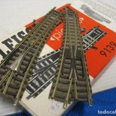 Trenes Escala: DESVIOS DE ESCALA N. Lote 251243795