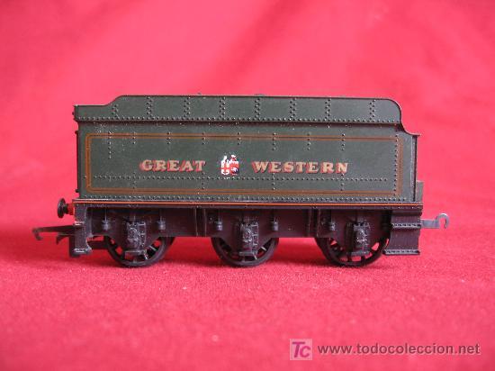 Trenes Escala: TREN - Foto 4 - 17303862