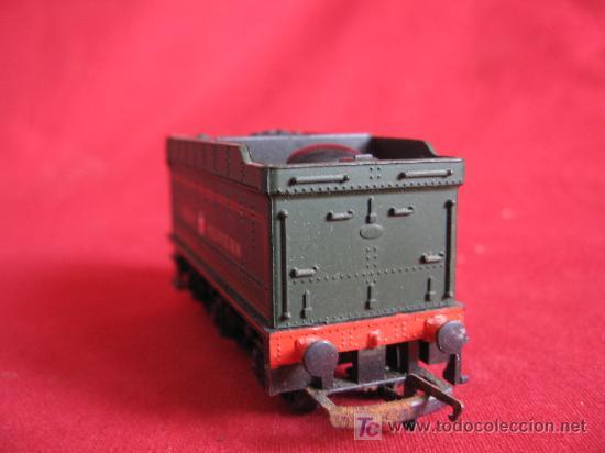 Trenes Escala: TREN - Foto 6 - 17303862
