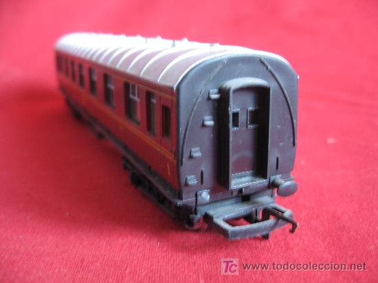 Trenes Escala: TREN - Foto 7 - 17303862