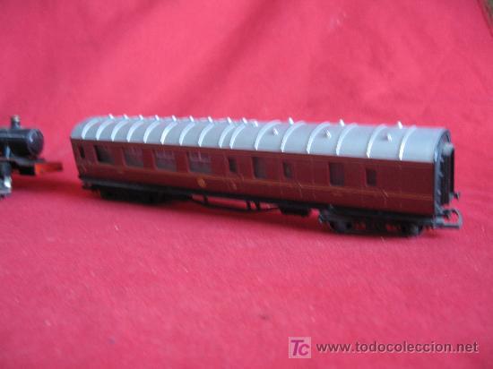 Trenes Escala: TREN - Foto 10 - 17303862