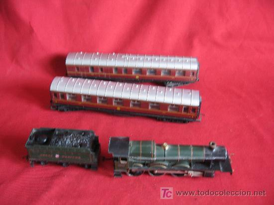 Trenes Escala: TREN - Foto 12 - 17303862