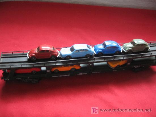Trenes Escala: TREN - Foto 13 - 17303862