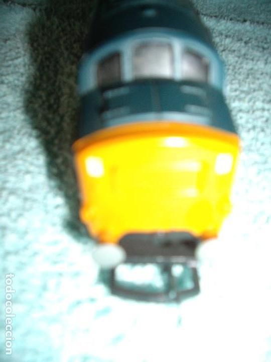 Trenes Escala: Máquina Diesel, Hornby - Foto 2 - 75484627