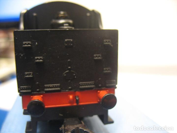 Trenes Escala: L:M:S de hornby de corriente continua HO - Foto 3 - 213199761