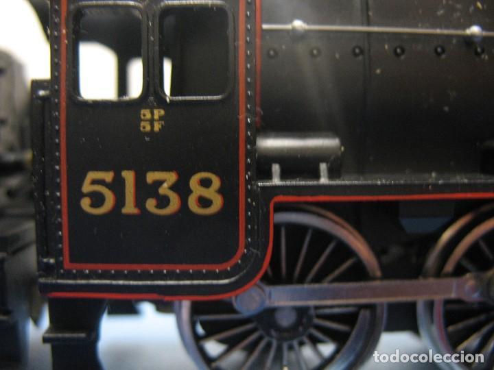 Trenes Escala: L:M:S de hornby de corriente continua HO - Foto 6 - 213199761