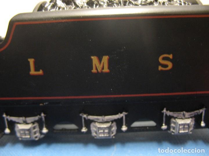 Trenes Escala: L:M:S de hornby de corriente continua HO - Foto 12 - 213199761