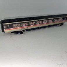 Trenes Escala: VAGON DE TREN INTERCITY. HORNBY, BRITAIN. 6.. Lote 274236293