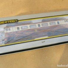 Trenes Escala: IBERTREN LOCOMOTORA 269 ESTRELLA . Lote 100761307