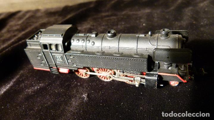 Trenes Escala: TREN IBERTREN 144 - Foto 7 - 111560239