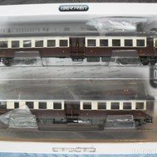 Trenes Escala: CERCANIAS RENFE 300 IBERTREN. Lote 114526983