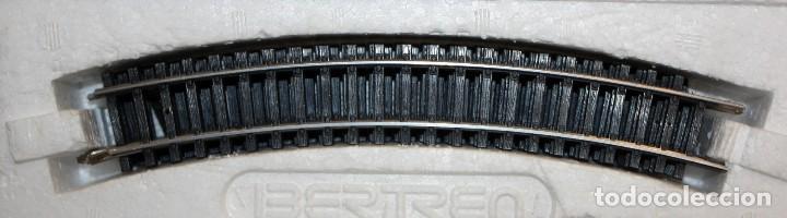 Trenes Escala: IBERTREN EQUIPO COMPLETO 2000. AÑOS 80 - Foto 6 - 115821335