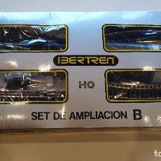 Trenes Escala: SET DE VIAS AMPLIACIÓN B. Lote 143022938