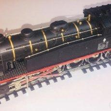 Trenes Escala: TREN ELÉCTRICO IBERTREN H0 2013 (162). Lote 157026614