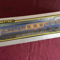 Trenes Escala: TREN IBERTREN. Lote 179225160