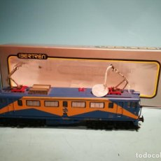 Treni in Scala: LOCOMOTORA IBERTREN MITSUBISHI. Lote 200888071