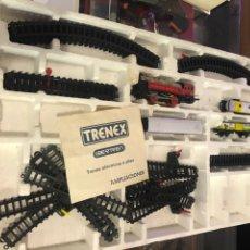 Trenes Escala: IBERTREN REFERENCIA 5062. Lote 217365227