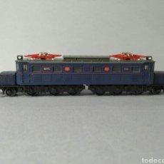Trenes Escala: RENFE IBERTREN NORTE.7100. Lote 217821963