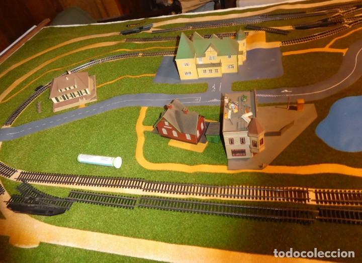 Trenes Escala: IBERAMA 2800 IBERTREN H0, CON CAJA - Foto 4 - 227265550