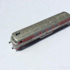 Trenes Escala: IBERTREN. 2005T VIRGEN DEL CARMEN LOCOMOTORA. Lote 269375408