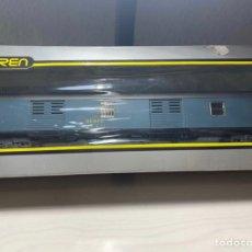 Trenes Escala: IBERTREN H0. Lote 288365673