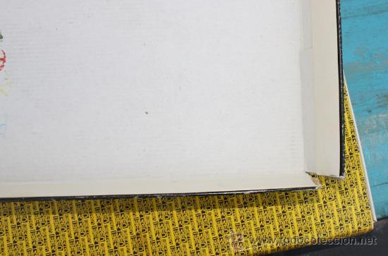 Trenes Escala: ANTIGUA CAJA IBERTREN COMPLETA - 301 - ESCALA 3N - LOCOMOTORA CON 5 VAGONES - INCLUYE EL TRASNFORMAD - Foto 4 - 28956558