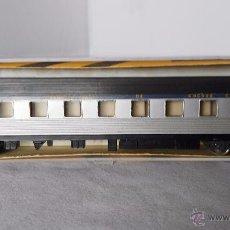 Trenes Escala - vagon ibertren escala n coches camas - 52727700