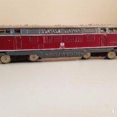 Trenes Escala: LOCOMOTORA DB DE IBERTREN. ESCAL N. . Lote 82242264