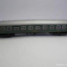 Trenes Escala: VAGON IBERTREN RENFE. Lote 90984390