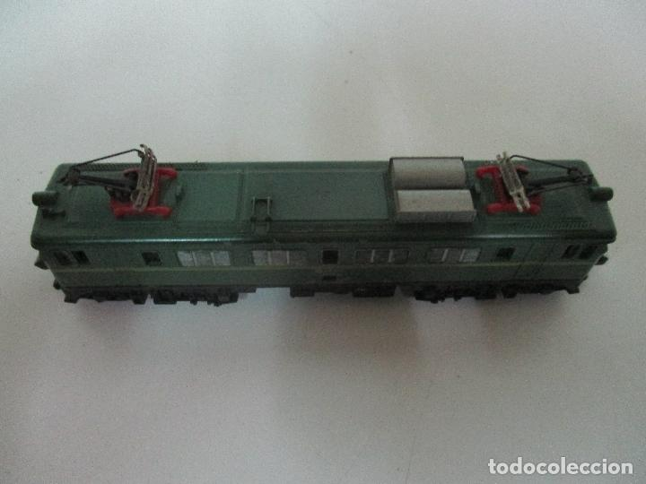 Trenes Escala: - Foto 4 - 106731351