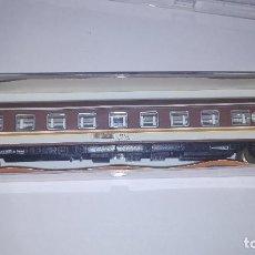 Trenes Escala: RENFE BAGON IBERTREN 2N REF 257. Lote 112911315