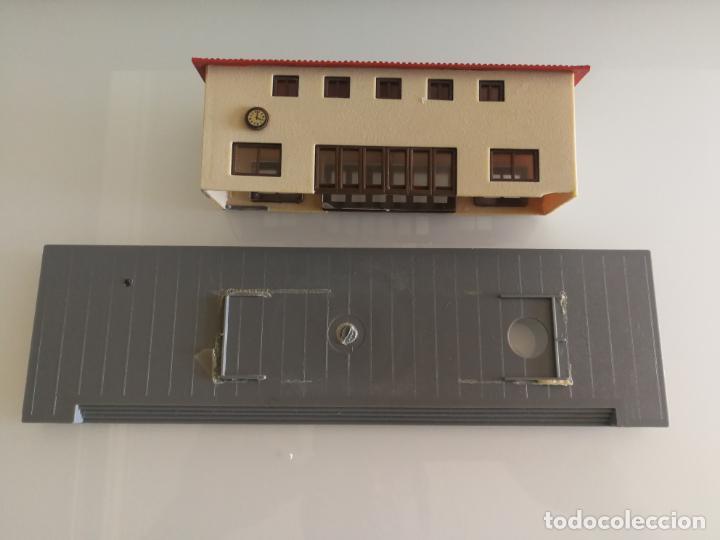 Trenes Escala: IBERTREN 3N 134 EN CAJA - Foto 6 - 130334274