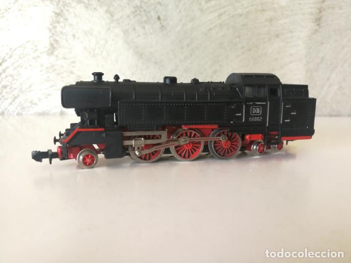 Trenes Escala: IBERTREN 3N 134 EN CAJA - Foto 9 - 130334274