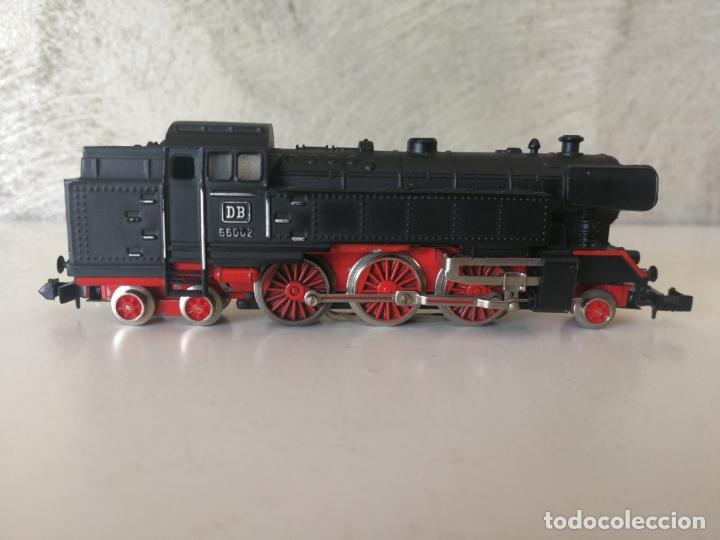 Trenes Escala: IBERTREN 3N 134 EN CAJA - Foto 11 - 130334274