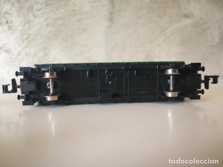 Trenes Escala: IBERTREN 3N 134 EN CAJA - Foto 24 - 130334274