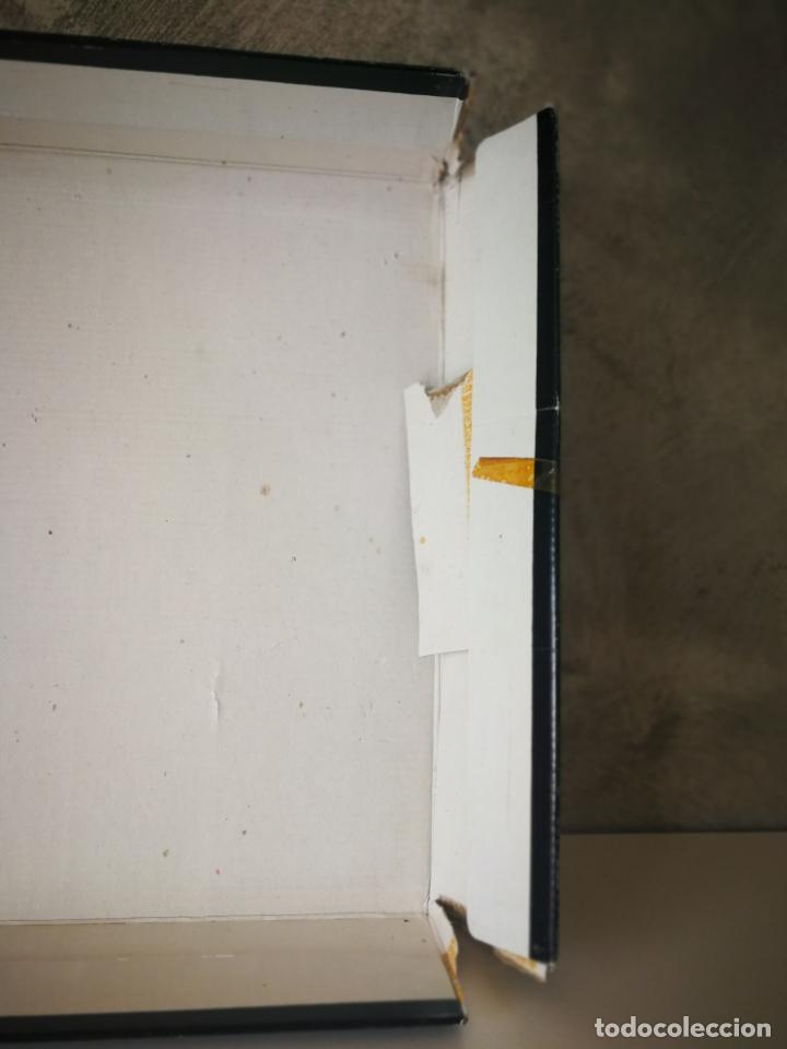 Trenes Escala: IBERTREN 3N 134 EN CAJA - Foto 26 - 130334274