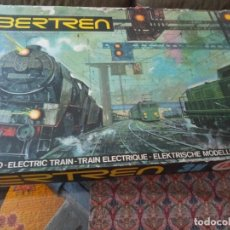Trenes Escala: IBERTREN N 151. Lote 135169314