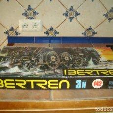 Trenes Escala - IBERTREN 3N 142 - 151597410